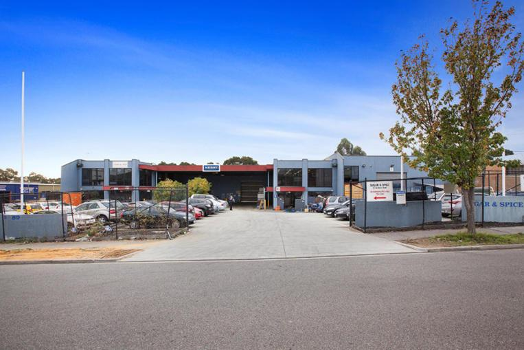 89-97 Northern Road HEIDELBERG WEST VIC 3081
