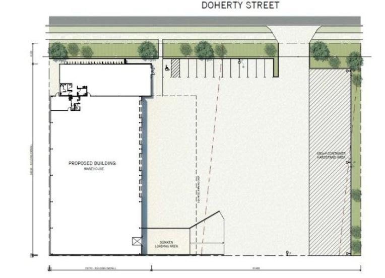 41 Doherty Street  BRENDALE QLD 4500
