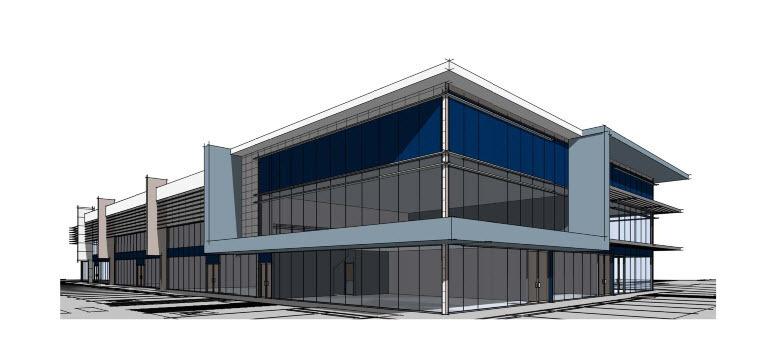 Building 10,11 & 31, Palmers Road TRUGANINA VIC 3029