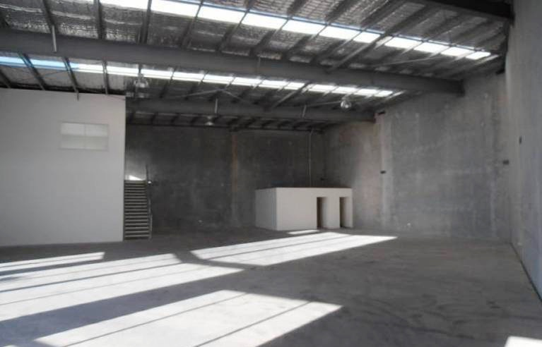 1/48 Business Street, YATALA QLD 4207 - Industrial & Warehouse Property For Lease - 10371511