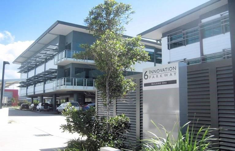 9/4-6 Innovation Parkway BIRTINYA QLD 4575