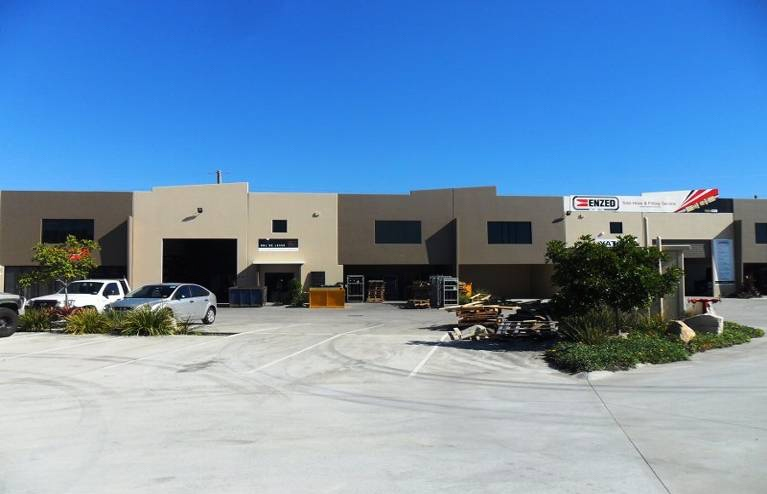 5/48 Business Street YATALA QLD 4207