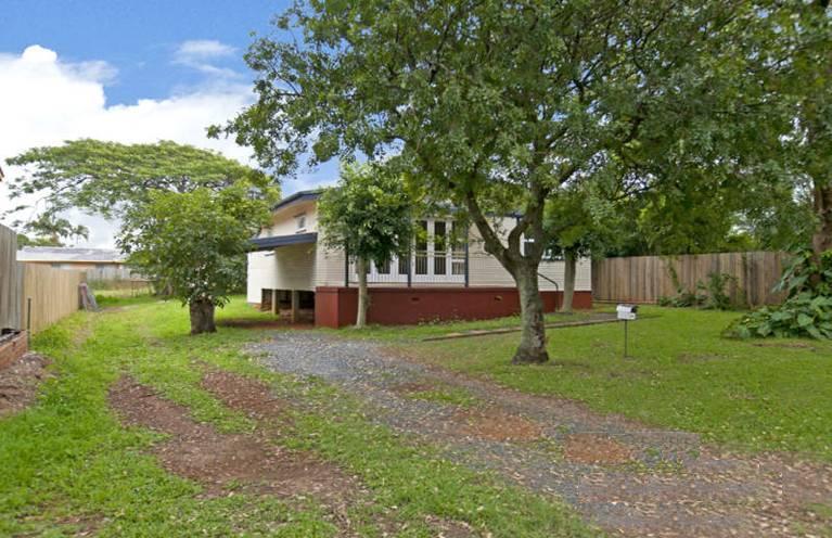49-51 Wynyard Street CLEVELAND QLD 4163