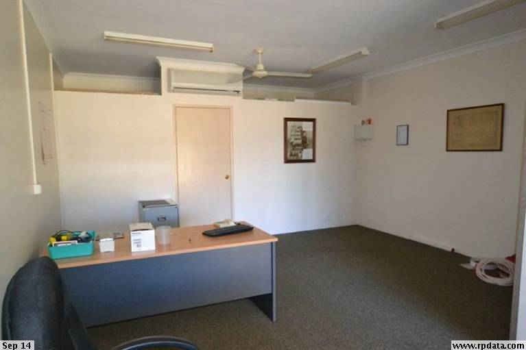 Shop 3/115 Pimpama Jacobs-Well Road PIMPAMA QLD 4209