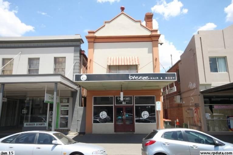 114a Fitzmaurice St WAGGA WAGGA NSW 2650