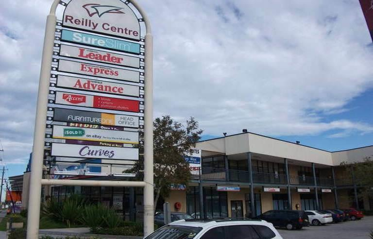 Unit  2/389 Hume Highway LIVERPOOL NSW 2170