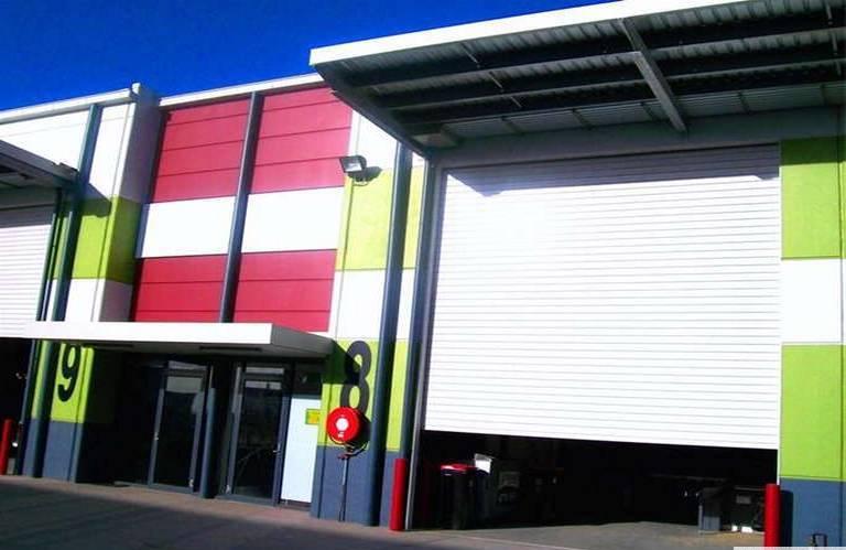 72- 78 Crocodile Crescent MOUNT ST JOHN QLD 4818