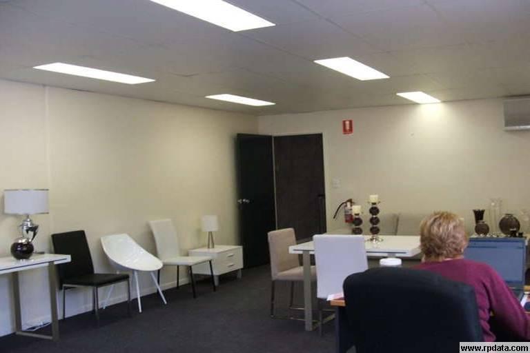 4/9-11 Fremantle BURLEIGH HEADS QLD 4220