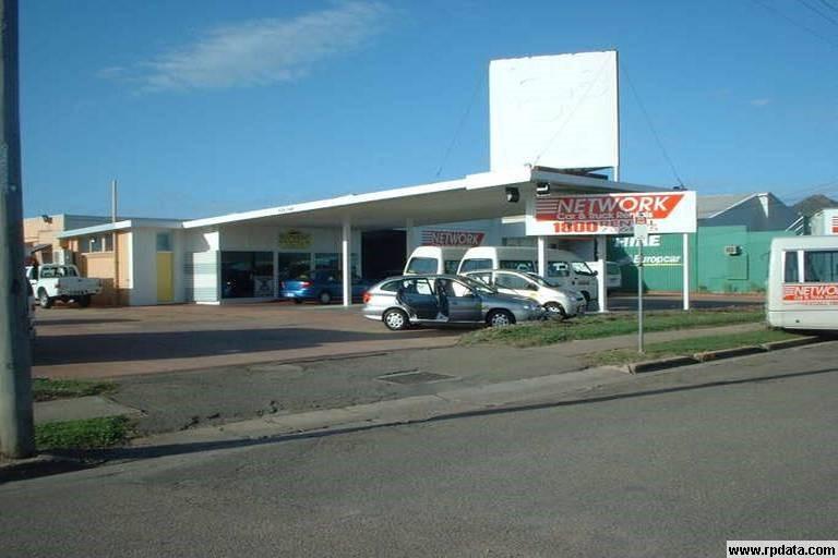 305 Ingham Road GARBUTT QLD 4814