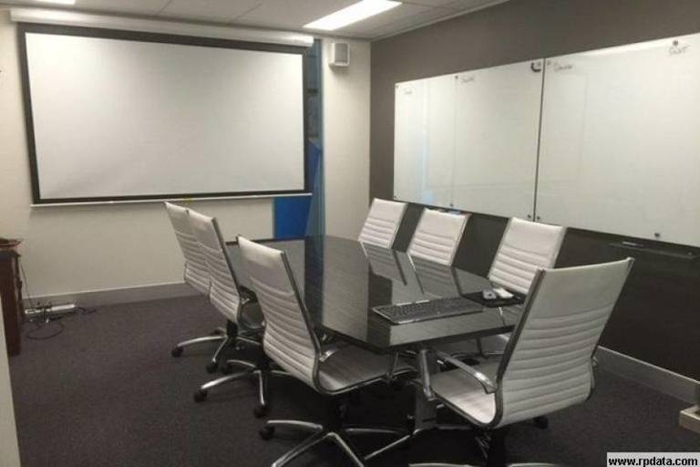 Unit 9 ' B/4-6 Innovation Parkway BIRTINYA QLD 4575