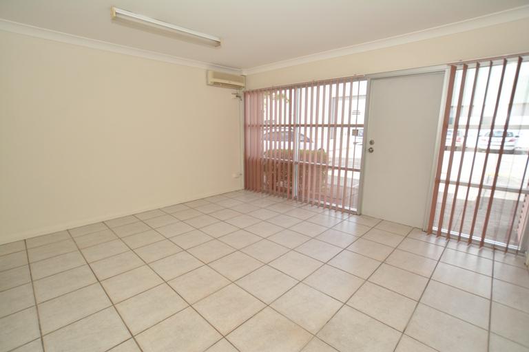 8/129 Robinson Road East GEEBUNG QLD 4034