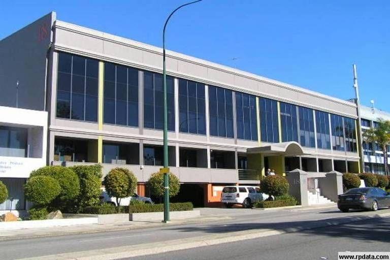 Suite 17/18 Stirling Highway NEDLANDS WA 6009