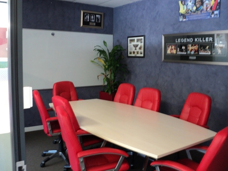 60 Office Road EAST ROCKINGHAM WA 6168