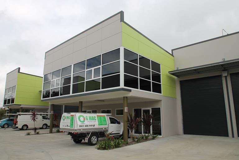 9/41 Lavarack Avenue EAGLE FARM QLD 4009