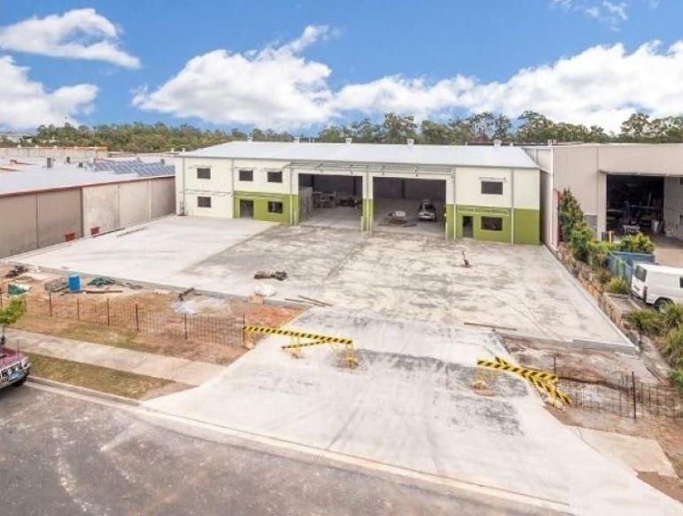 10-12 Imboon Street DECEPTION BAY QLD 4508