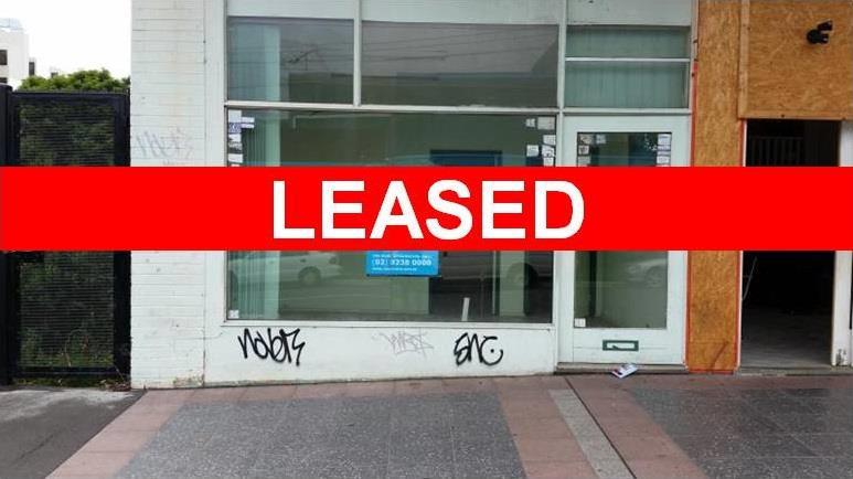 199 Beamish Street CAMPSIE NSW 2194