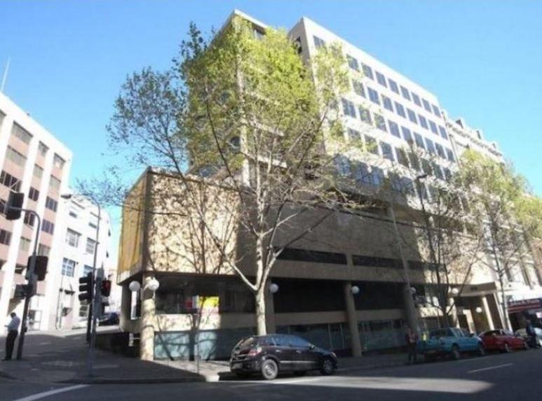 66 Wentworth Avenue SURRY HILLS NSW 2010