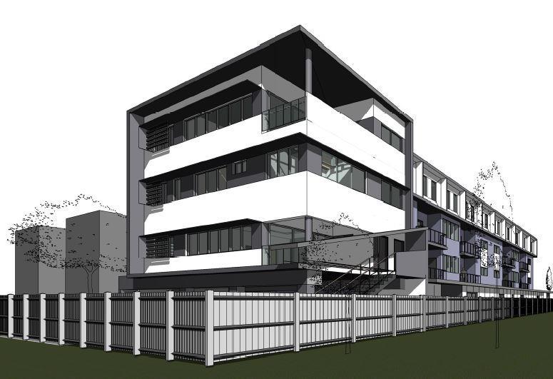 47 Le Geyt Street WINDSOR QLD 4030