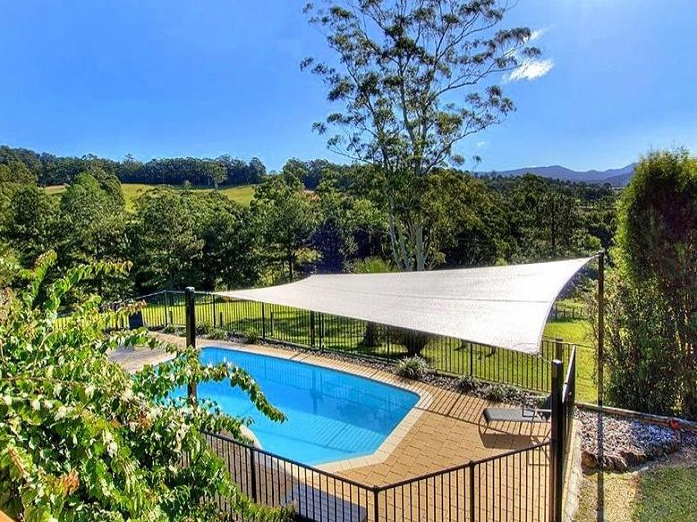 Stewarts River Road LORNE NSW 2439