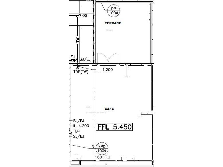 3 Kirribilli Avenue EAST MACKAY QLD 4740