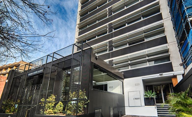 529 Elizabeth Street SURRY HILLS NSW 2010