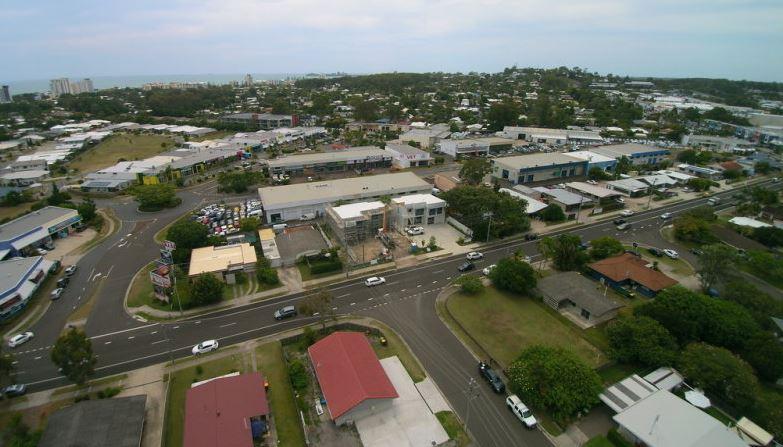 93 Maud Street MAROOCHYDORE QLD 4558