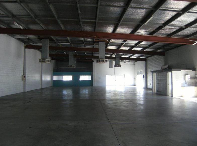 21 Yeatman Street HYDE PARK QLD 4812