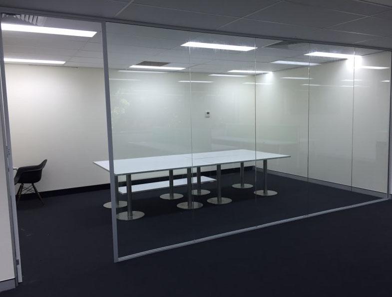 Level 1, 8/247 King Street MASCOT NSW 2020