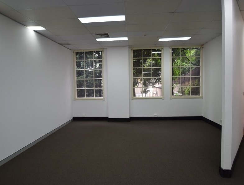 Suite 102/90 NEW SOUTH HEAD ROAD EDGECLIFF NSW 2027