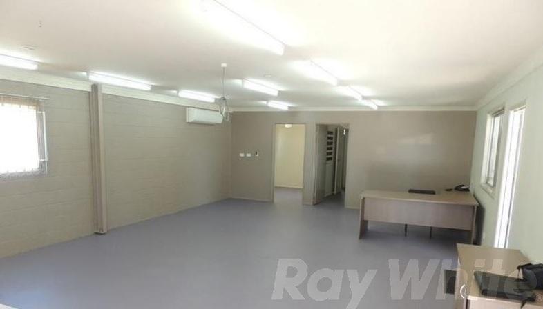 3/10 Jijaws Street SUMNER QLD 4074