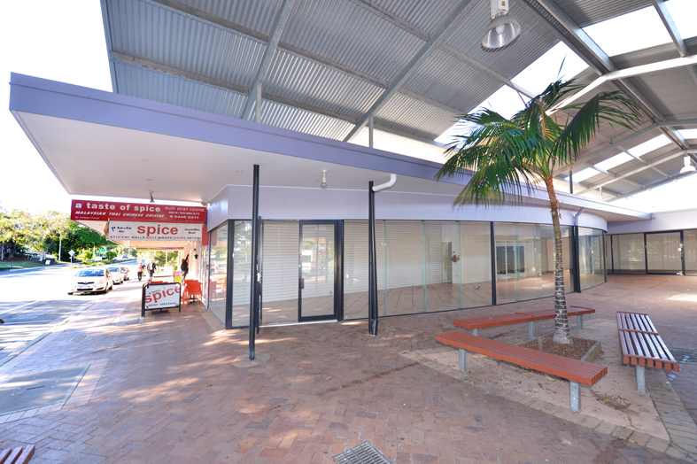 Shops 1 & 3/34 Sunshine Beach Road NOOSA HEADS QLD 4567