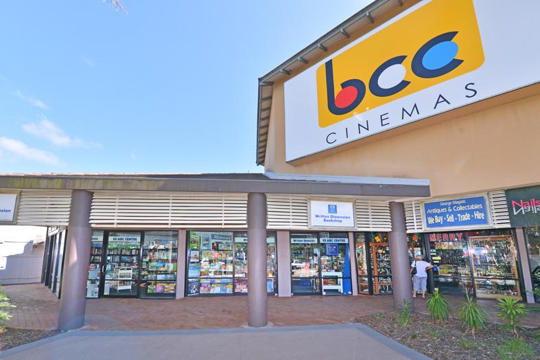 Shop 1a & 2/29 Sunshine Beach Road NOOSA HEADS QLD 4567