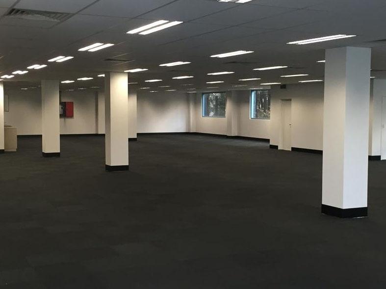 G02/247 King Street MASCOT NSW 2020