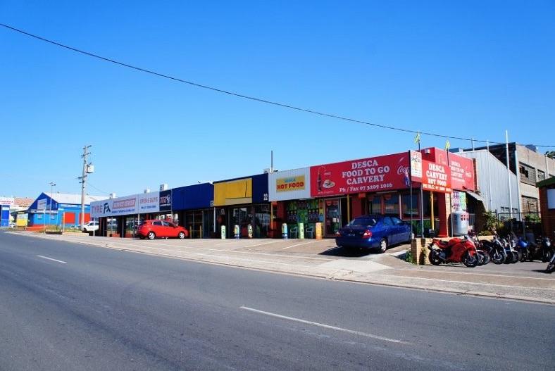 22 Moss Street SLACKS CREEK QLD 4127