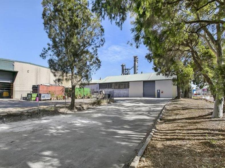 18 McPherson Street BANKSMEADOW NSW 2019