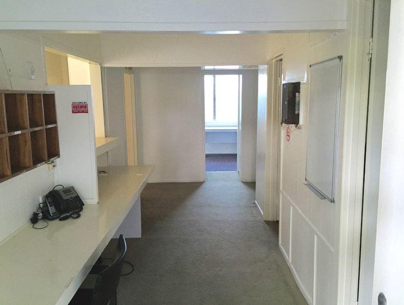 132 Fulham Road GULLIVER QLD 4812