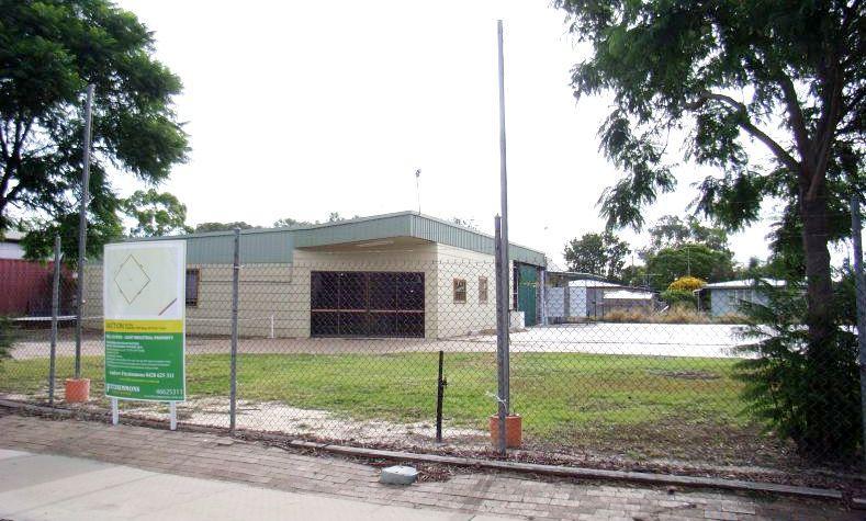 29 Hospital Road DALBY QLD 4405