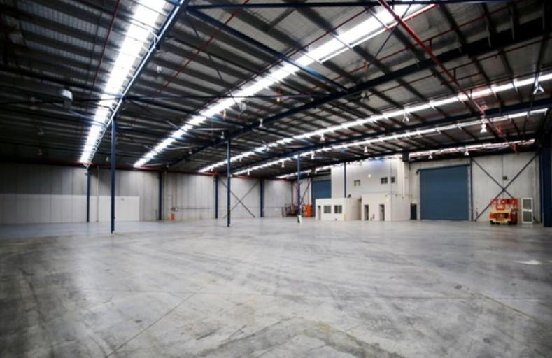 10 Sheridan Close MILPERRA NSW 2214