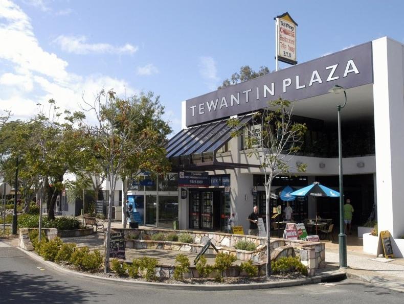 22/113 Poinciana Avenue TEWANTIN QLD 4565