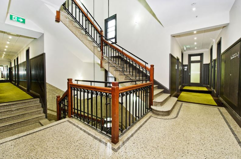 Suite 27/2-14 Bayswater Road POTTS POINT NSW 2011