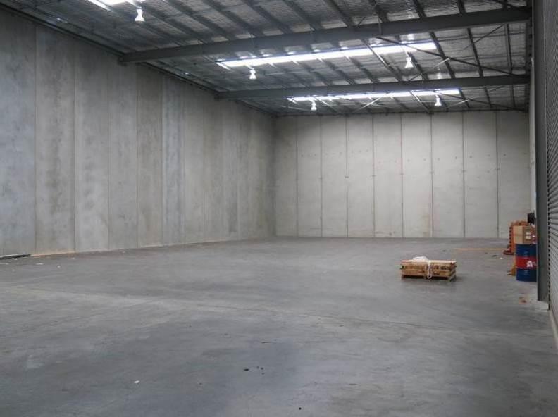 Building 2, 1-7 Smeaton Grange Road SMEATON GRANGE NSW 2567