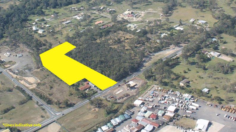 1/542 Old Bay Road BURPENGARY QLD 4505