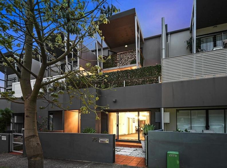 75 Justin Street LILYFIELD NSW 2040