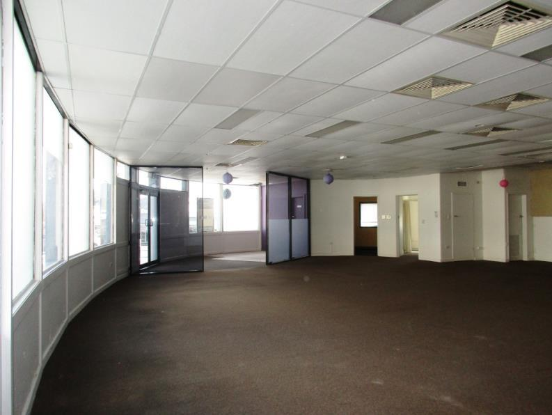 343-347 Liverpool Road STRATHFIELD NSW 2135
