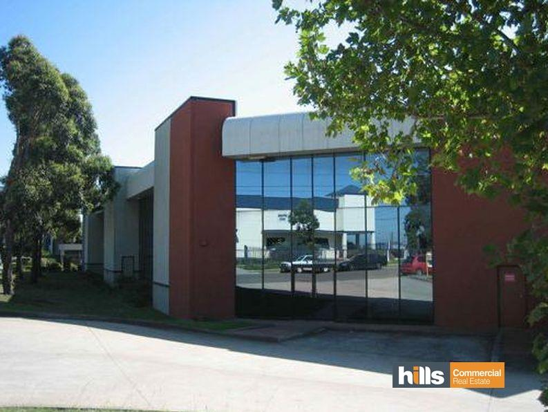 Unit  2/6 Boden Road SEVEN HILLS NSW 2147