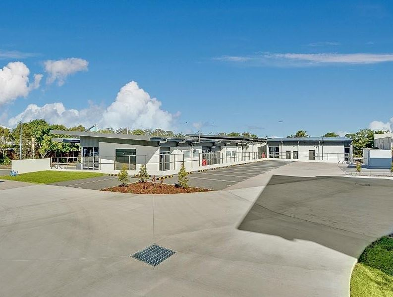 Shop 1/5 Forest Park Street MERIDAN PLAINS QLD 4551
