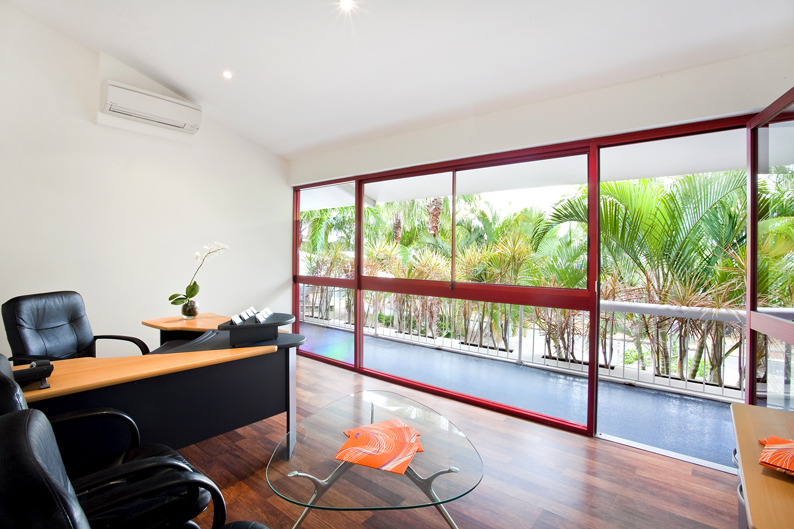 12/14 Sunshine Beach Road NOOSA HEADS QLD 4567