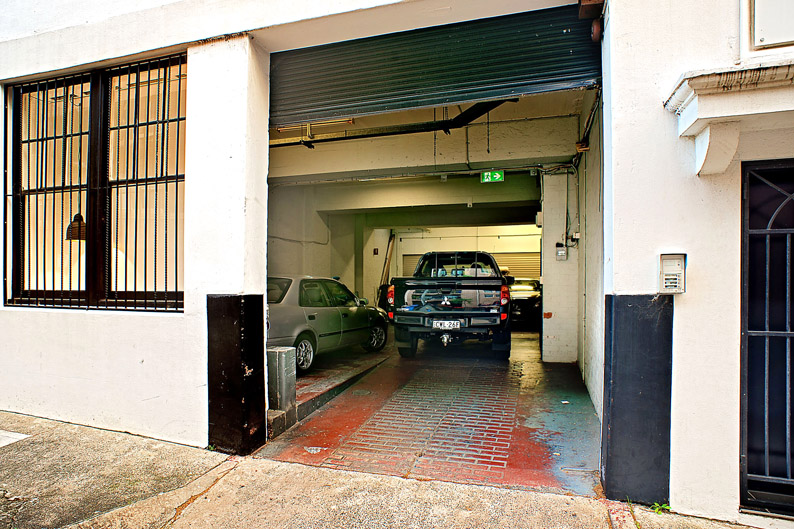 13-15 Levey Street CHIPPENDALE NSW 2008