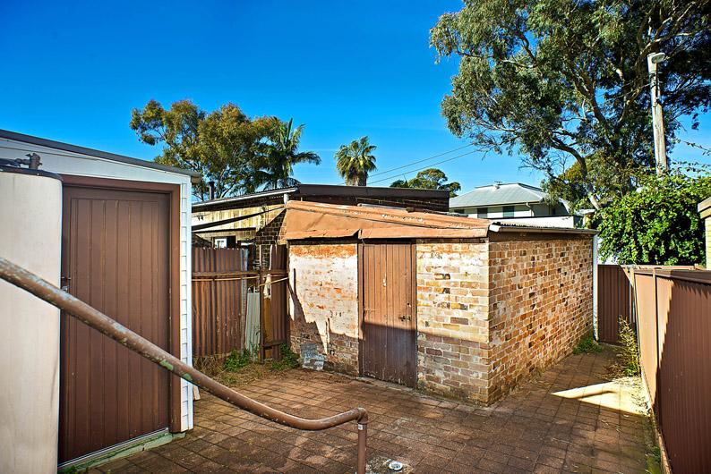 396 Darling Street BALMAIN NSW 2041