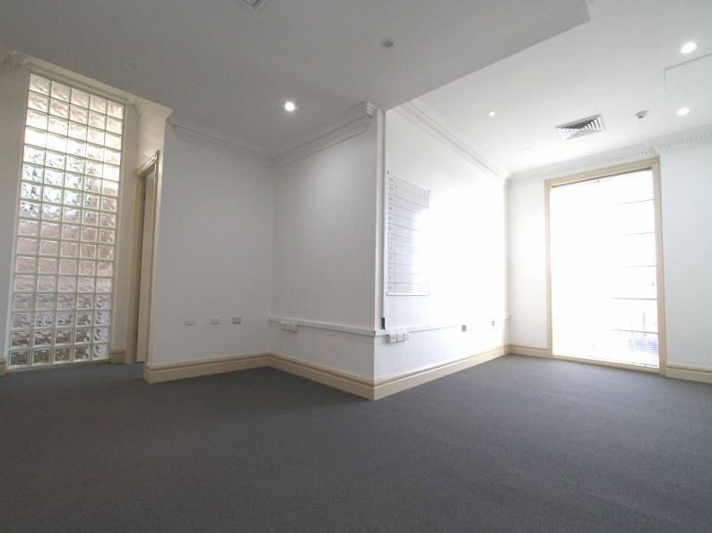 Level 2/90 New South Head Road EDGECLIFF NSW 2027